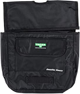 Unger ErgoTec Cleaning Wipes Case