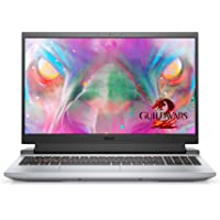Deals on Dell G15 5510 15.6-in Gaming Laptop w/Intel Core i7, 512GB SSD
