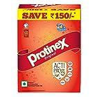 Protinex Original Health And Nutritional