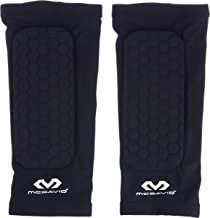 Best youth football forearm pads Reviews