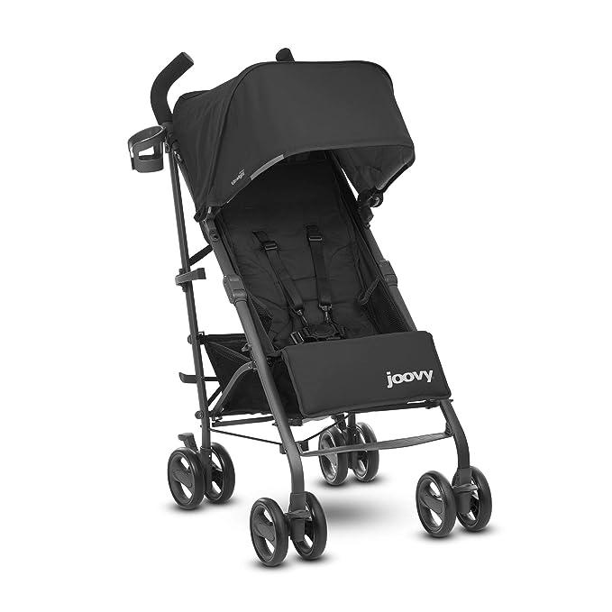 JOOVY New Groove - The Best Umbrella Stroller for Newborns