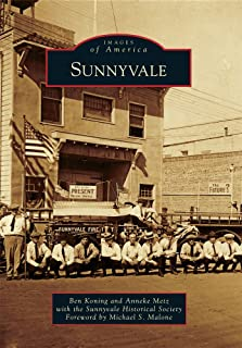 Sunnyvale