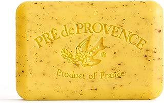 Pre De Provence Lemongrass Soap 250g