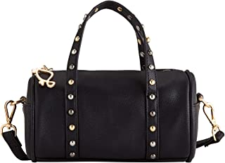 CARPISA® Mini bauletto con borchie - Beatrice