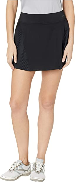 "Flex Statement 15"" Skirt"