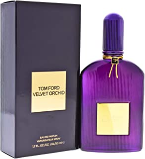 Tom Ford Velvet Orchid Eau de Parfum Spray 1.7 Ounce