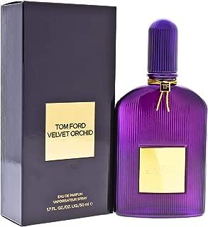 TOM FORD Velvet Orchid Eau de Parfum Spray, 1.7 Ounce