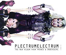 Best prince 1999 vinyl lp Reviews