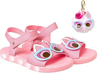 645a3677c Moda - Bizz Store - Calçados   Meninas na Amazon.com.br