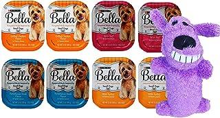 Purina Bella Small Flavor Bundle