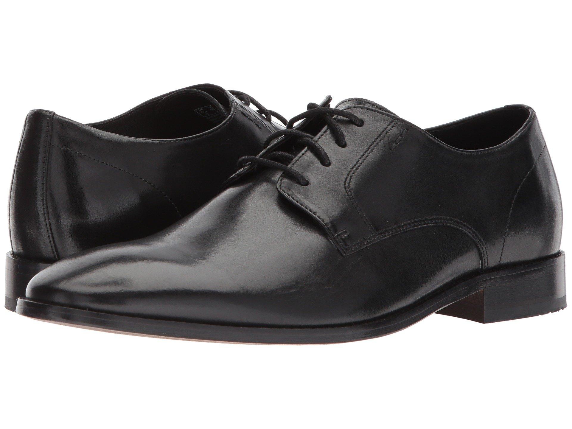 4580c718f585 Men s Bostonian Shoes + FREE SHIPPING