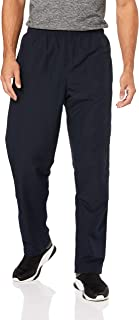 Champion Men's Clothing Infinity Microfibre Track Pant