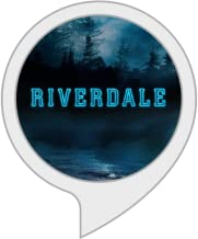 Riverdale Facts