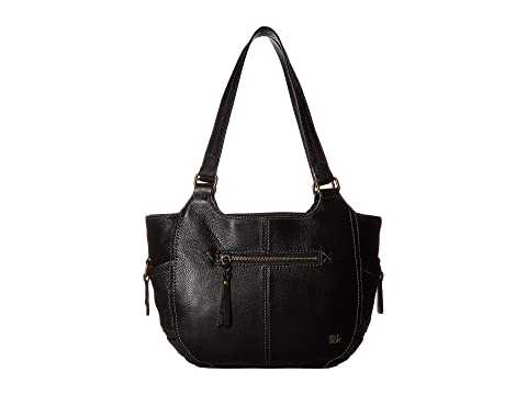 197caf5698f3 The Sak Kendra Satchel at Zappos.com