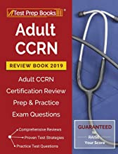 Best ccrn neonatal study guide Reviews