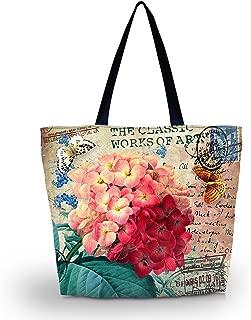 Best bags to butterflies Reviews
