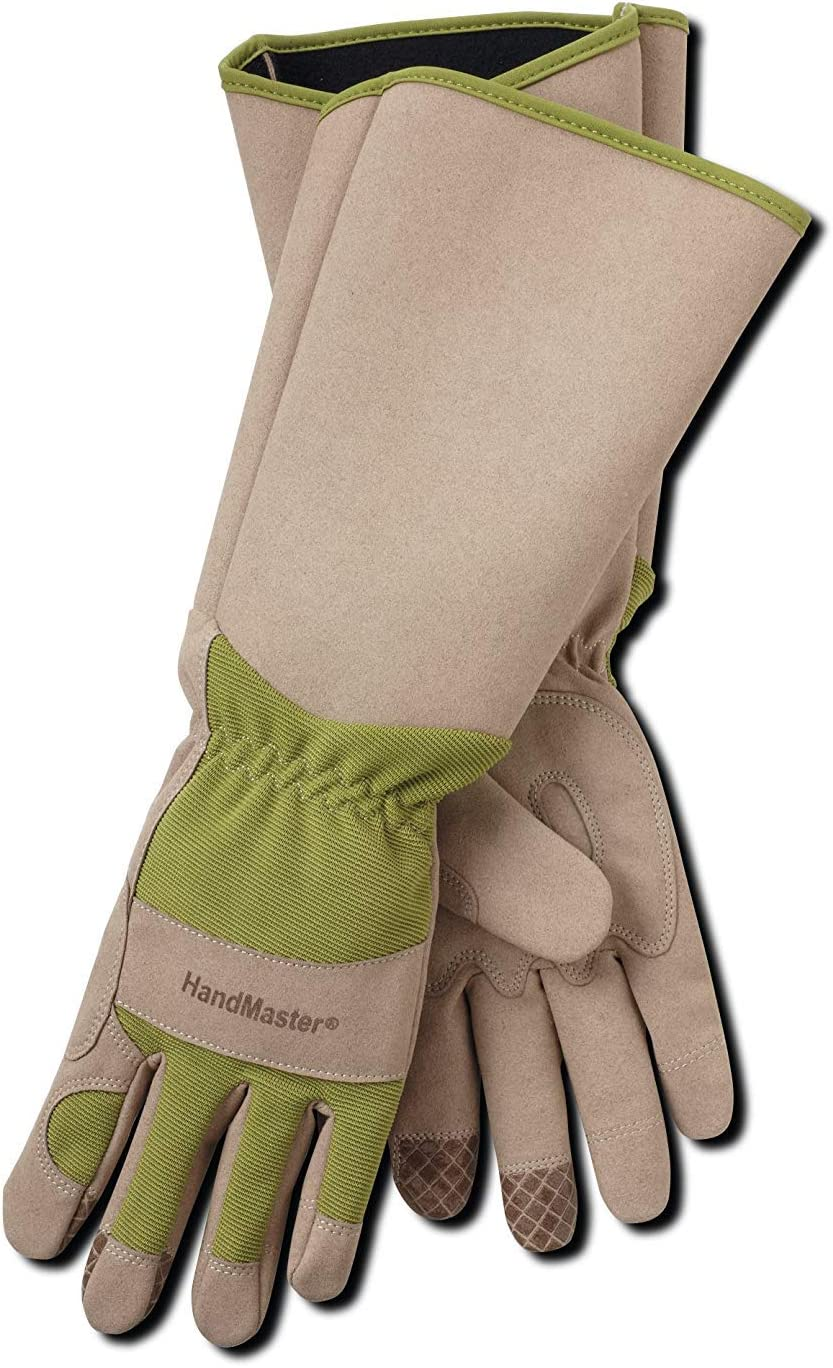 Magid Oakland Mall Glove Safety Professional Boston Mall Pruning Rose Garden Thornproof