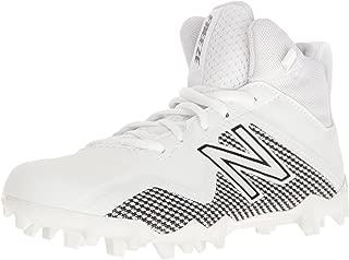 New Balance Kids' Freeze Lx Jr Lacrosse Shoes