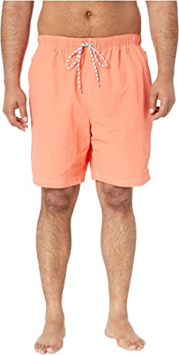 d2fdb4f6ea Men's Big & Tall Swimwear + FREE SHIPPING | Clothing | Zappos.com