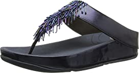 a023cf0ac FitFlop Uberknit Slide Sandals at 6pm