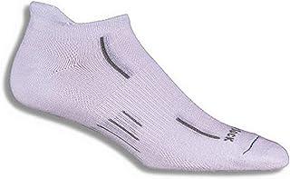 Wrightsock DL Stride Tab Sock