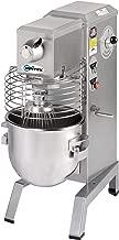 Univex SRM20 20 Quart Countertop Mixer