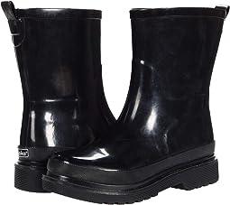 Damascus Mid Rain Boots