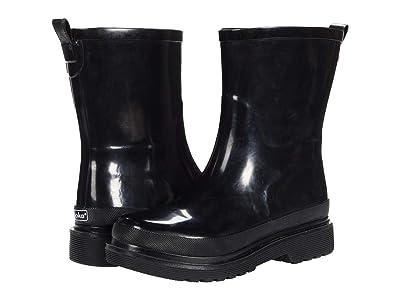 Chooka Damascus Mid Rain Boots