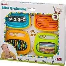 halilit mini orchestra