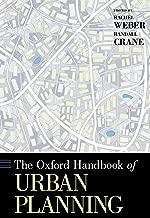 Best oxford handbook of urban planning Reviews