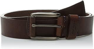 Men's Jeebelt Belt