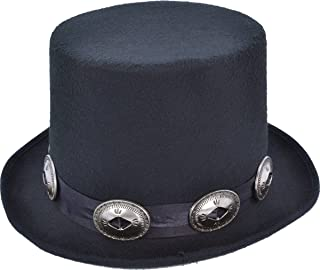 slusho hat