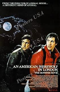 Best american werewolf in london photos Reviews