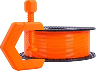 Prusament PETG (Prusa Orange)
