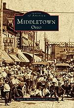 middletown ، أوهيو صور (الولايات المتحدة الأمريكية)