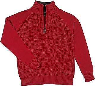 Boys Sweaters | Amazon.com