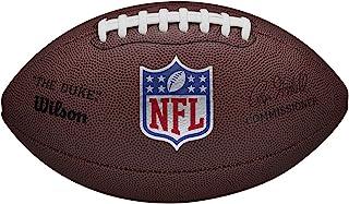 NFL DUKE METALLISCHE EDITIE