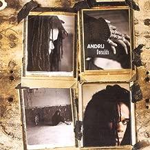 Best andru donalds album Reviews