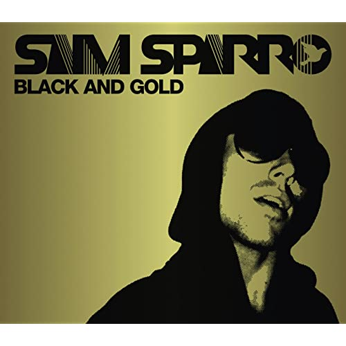 SAM SPARRO HAPPINESS MP3 TÉLÉCHARGER