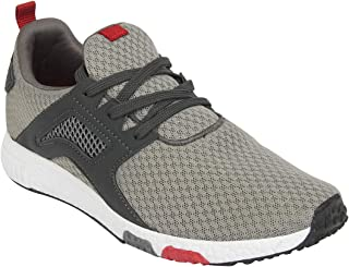 OFF LIMITS Cadet Running Shoes for Men's