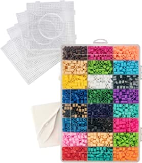 Best picture beads iron Reviews