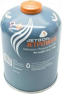 Jetpower Fuel 450 G