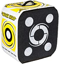 cheap archery targets for sale