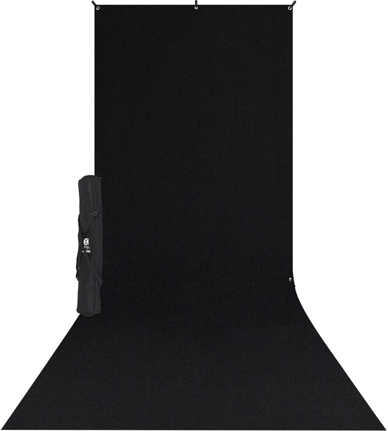 Indefinitely Westcott Popular shop is the lowest price challenge X-Drop Wrinkle-Resistant Backdrop Kit and Ca Stand with
