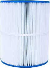 Unicel C-8465 Replacement Filter Cartridge for 65 Square Foot Hot Springs Spas/Watkins Mfg