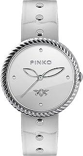 orologio solo tempo donna Pinko Guaiava casual cod. PK-2950L-01