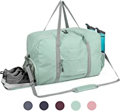 Best ladies small gym bag Reviews