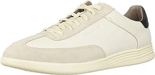 حذاء رياضي جراند كروسكورت من مادة التيرف الصناعية من كول هان