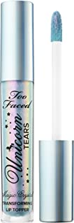 Best too faced holographic Reviews
