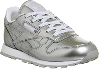 aa10dc3357db8 Amazon.fr   Reebok - Chaussures   Chaussures et Sacs